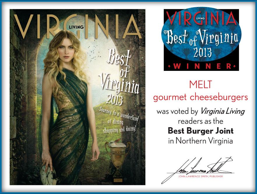Virginia-Living--Best-of-Award-2013